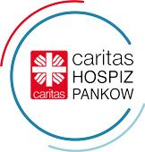 Caritas-Hospiz Pankow